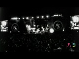 Green Day- Wake Me Up When September End (Live) HD