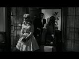 Лолита / Lolita (Стэнли Кубрик) 1962