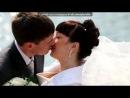 «наша свадьба» под музыку Эротический саксофон - Морской прибой.....