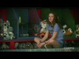 Screen Addict : On the Road Movie Review and Kristen Stewart's Movie Roles with Josh Horowitz