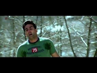 Предчувствие любви / Humko Deewana Kar Gaye (2006) - Bhula Denge Tumko Sanam