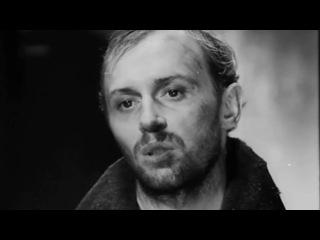 Восхождение\Егор Летов\Лариса Шепитько\Борис Плотников\Анатолий Солоницын