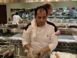 Адская кухня с Гордоном Рамзи 1 сезон 9 серия