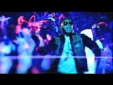 Flo_Rida_feat._Akon_-_Who_Dat_Girl