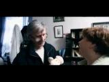 Важняк. Игра навылет (2012) 5 серия  see.md