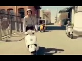 Travie McCoy Ft. Bruno Mars - Billionaire Official Music Video (Lyrics)