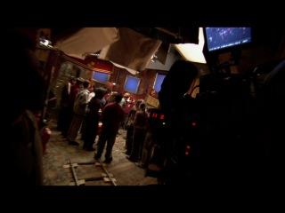 Поцелуй Рона и Лаванды: Гарри Поттер и Принц-полукровка [Eng; Rus-субтитры] [HD 720p]