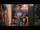 Такие разные близнецы  Jack and Jill (2011) Международный трейлер (дублированный)