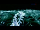 BBC: Клетка / ВВС: The Cell (2009). Часть 3 / Part 3. Искра жизни / Spark of Life