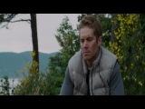 Белый плен _ Eight Below (2006) trailer