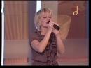 Певица Есения- Забавная и зажигательная музыка