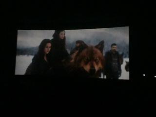 Отрывок из фильма ~ ЭКРАНКА