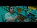 Хроники вампиров Dylan Dog Dead of Night 2010 Трейлер HD