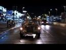 История Золушки  A Cinderella Story (2004) DVDRip
