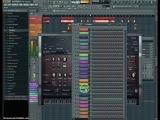 Dj Azeri Flash & DJ BakuBoy & Aysel Teymurzade - Tonight (Remix)