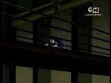 Бен 10 Инопланетная сила 2 сезон 7 серия