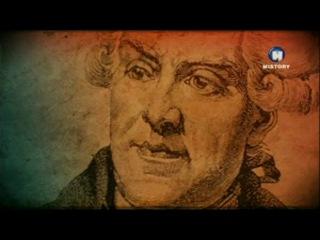WEAV.RU=>Napoleon.1.seriya.DVB
