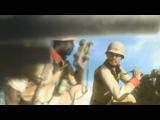 Мобильный Доспех Гандам ~ Притяжение к Фронту / Kidou Senshi Gundam MS IGLOO 2 Juuryoku Sensen OVA - 1 серия [Azazel & n_o_i_r] [2008] [SHIZA.TV]
