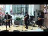 Duane Eddy | Live At EMI