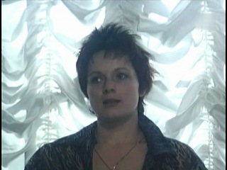 Дура  2005