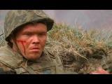Фильм ''Прорыв'' / 2006 в память о 6-й роте