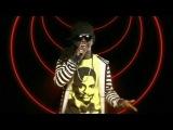 Kevin Rudolf Feat Lil Wayne - Let It Rock