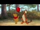 Медвежонок Винни и его друзья / Winnie the Pooh [Орывок 9] HD 720p