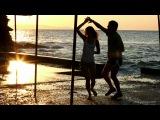 Солнце, море, бачата...хныыык( и я хочу такое видео((( у Славы Хлопкова есть а у меня нет! фе(((