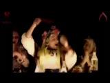 PSY VS Верка Сердючка - Gangnam Чида-Гоп Style Огонек
