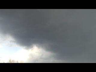 погода Канев 8 Апреля 2012.