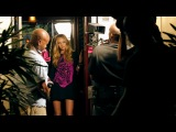 Behind the Scenes: Juicy Couture's California Dreaming