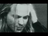 1991 - Владимир Пресняков-младший, Александр Иванов и группа Рондо -