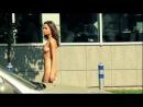 «Каникулы в Мексике»- голые на улицах Москвы