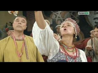 Валера TV Выпуск 7 эфир от 2012 03 23 2012