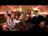 Far East Movement feat. J.B &amp LMFAO - Live My Life (2012)
