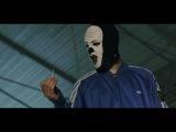 the Chemodan - Кома (feat. Brick Bazuka)