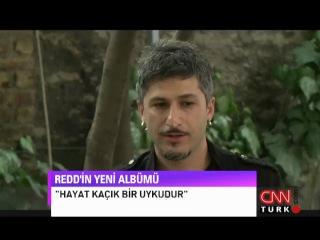 2012.05.17 Afiş (CNN Türk)
