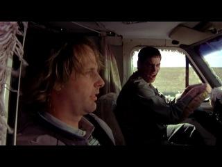 фильм Тупой и еще тупее / Dumb & Dumber (1994 г.)