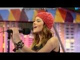 «кадры из фильма)» под музыку Леон и Виолетта  - Voy Por Ti. Picrolla