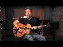 Richard Marx-Hazard(live)