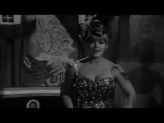 Самый короткий день / Il giorno piu corto (1962). Озвучка
