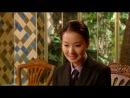 Дворец_18 серия_(Озвучка GREEN TEA & SkyeFilm)