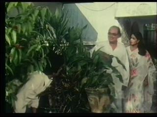 Вверх тормашками / Ulta Seedha (1985, Индия, Комедия)