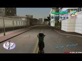 Прохождение GTA Vice City. Миссия №38 - Боров связан / Hog Tied