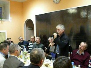 Вася Бабыкин звонит с Питера, воспоминания молодсти