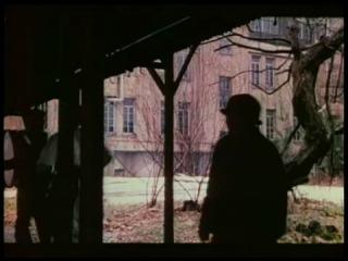 После жизни (1998) трейлер