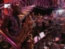 Whitney.Houston-Koncert.v.Yuzhnoi.Afrik