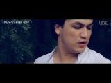 Azat Donmezow feat S Beater -Dinle yar(2013)