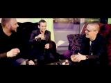 Каспийский Груз ft. GUF - Всё за 1$ (2013)