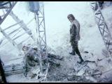 Красная палатка, серия 2. реж. Михаил Калатозов. 1969